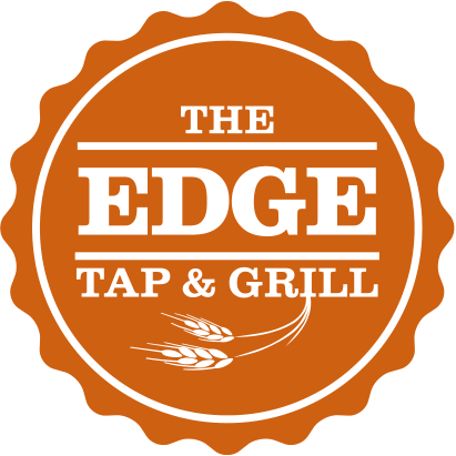 The Edge Bar and Grill