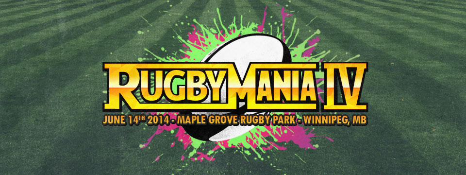 rugbymania_featured