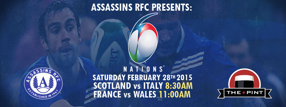 6_nations_event